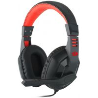 Casque Red Gaming Headsetragon Ares