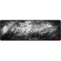 Tapis REDRAGON TAURUS P018, 930mm x 300mm,3mm