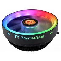 Ventirad Thermaltake UX100 RGB, TDP 130w
