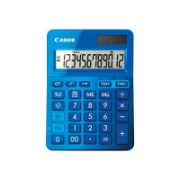 Calculatrice Canon LS-123K