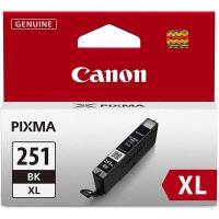 Cartouches Canon CLI-571XL Noire