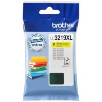 BROTHER LC-3219XLY Encre Jaune
