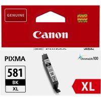 Cartouches Canon CLI-581XL Noire