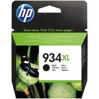 HP 934XL originale - noire - haute capacité 1.000 pages