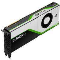 PNY nVidia Quadro RTX8000, 48Go DDR6 384Bits
