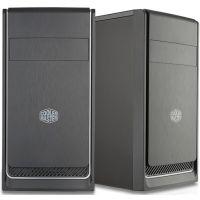 Cooler Master MCB-E300L-KN5N-B02, gris