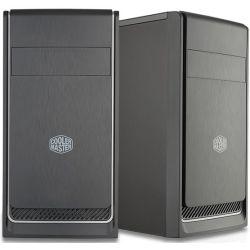 Cooler Master MCB-E300L-KN5N-B02, silver
