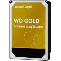 "DD 3""1/2 10To WD Gold SATA3 256Mo"