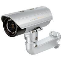 Caméra de surveillance réseau D-LINK DCS-7513 Full HD WDR extérieure jour/nuit