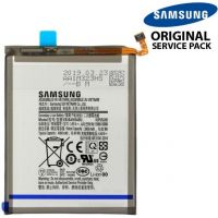 Batterie Samsung Galaxy A50 - EB-BA505ABU