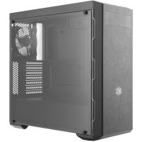 Station graphique i7 - 16Go - SSD 480Go + HDD 2To - Radeon 5500XT 8Go DDR6 - Win10