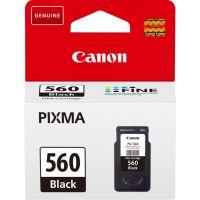 Cartouche Canon PG-560