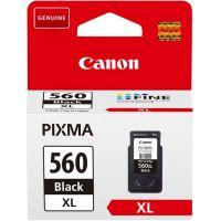 Canon PG-560XL - noir, haute capacité