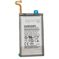 Batterie Samsung GALAXY S9 PLUS