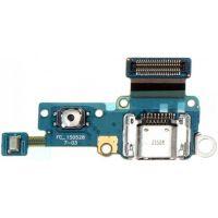 Connecteur de charge pour Galaxy Tab S2 T710 GH97-17697B