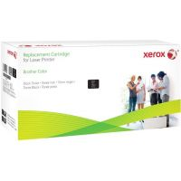 Toner Xerox compatible Brother TN2320 noir 2600 pages