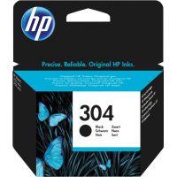HP 304 Noire