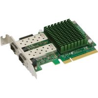 Supermicro PCI-E AOC-STGN-I2SF
