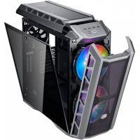 Cooler Master Mastercase H500P GunmetalMesh ARGB