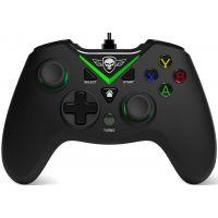 Gamepad Pro Gaming Xbox One Wired Gamepad (Réf. : SOG-WXB1)