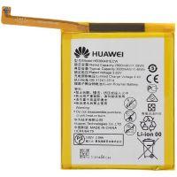 Batterie pour Huawei P20 Lite / P10 Lite...