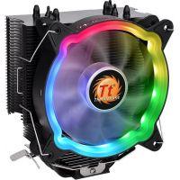 Ventirad Thermaltake UX200 RGB, TDP 130w