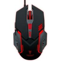 Souris Berseker Veeti-V2 Gaming mouse