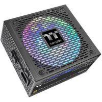 Thermaltake Toughpower RGB 750W 80+ Gold