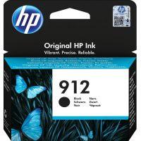 HP 912 noire