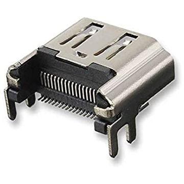 Connecteur HDMI PS4 CUH-1004A / 1216A / 1116A