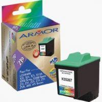 cartouche-armor-k20207-couleur-compatible-lexmark-n-26