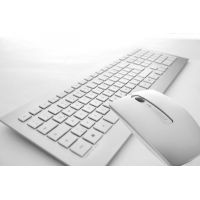 Ensemble Clavier / Souris Cherry DW8000 sans fil