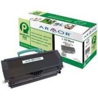 Toner Armor compatible Lexmark E260, 3500 pages