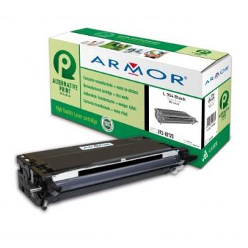 Toner Armor compatible Dell 3115CN, 5000 pages max