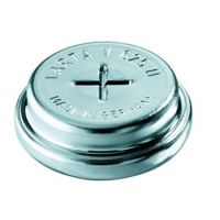 Pile bouton LR 9 alcaline1.5 V200 mAh Varta 4626101401