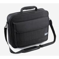 sacoche-heden-pour-pc-portable-154-16-nylon-1680d