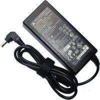 Chargeur pour pc portable Acer, ADP65DB