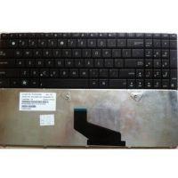 Clavier pour pc portable Asus X54HR - PN/ 70-N5I1K1100