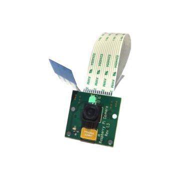 Module caméra Fondation Raspberry Pi