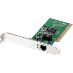 Carte ethernet Edimax EN-9235TX-32 Gigabit PCI