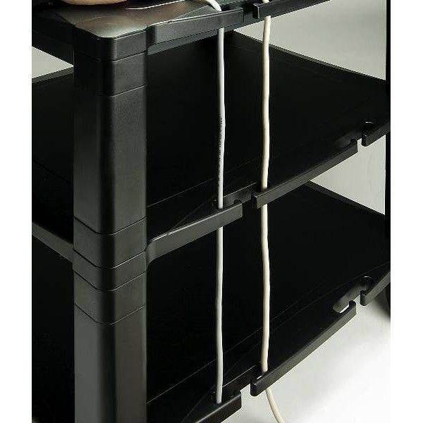support imprimante sur roulettes caron informatique calais d pannage et assemblage pc toutes. Black Bedroom Furniture Sets. Home Design Ideas