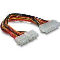 Rallonge d'alimentation carte mère ATX2.2 en 24 pins