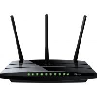 Routeur WiFi double bande TP-Link Archer C7