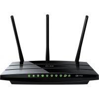 Routeur WiFi double bande TP-Link Archer C7
