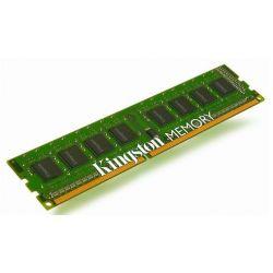 Mémoire 8Go DDR3 1600Mhz Kingston