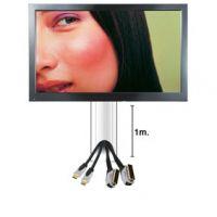 cache-cables-pour-ecran-lcd-plasma-hauteur-1m