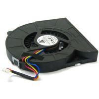 Ventilateur pour pc portable Asus X71SL
