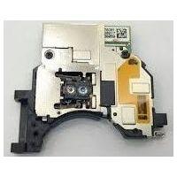 Lentille KES 850 PS3 Super Slim