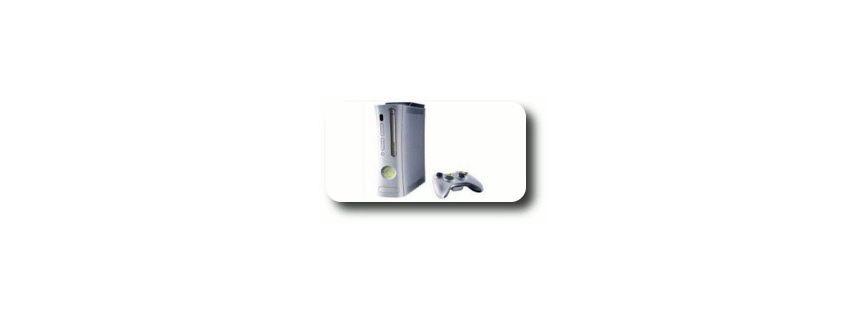 Xbox 360 / Xbox One