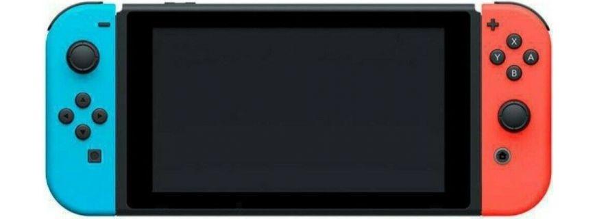 Nintendo Wii & Wii U